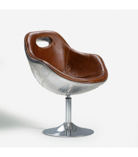 HBF2378 - Falcon Chair -