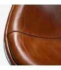 Falcon Chair | Armchairs | Living | Living Room Furniture | Cielo -