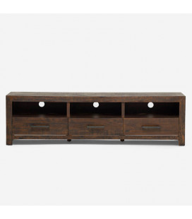RCER-TV180 - Campbell TV Stand - 1.8m -