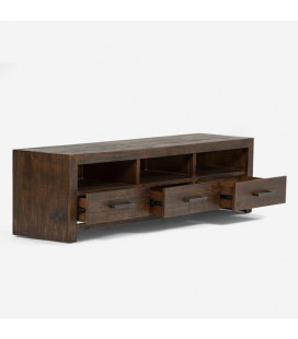 Campbell 1.8m TV Unit | TV Stands for Sale -