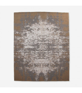 Dawn Rug - L - Sand | Rugs | Living | Decor | Carpets | Cielo -
