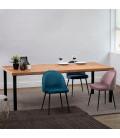 ARK-8139 - Eliana Dining Chair -
