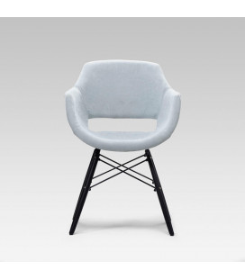 SL-7032A2 - Chase Dining Chair -