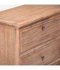 Ferris Chest Of Drawers - 6 Drawer   Chest of Drawers for Sale -