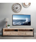 Lexi TV Stand - 2m