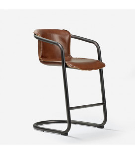 Conroy Tall Bar Chair