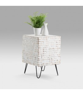 Arnetto Side Table