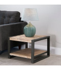 Lexi Side Table