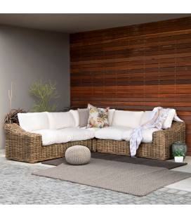 Cataleya Corner Patio Lounge Set | Patio Sets for Sale -