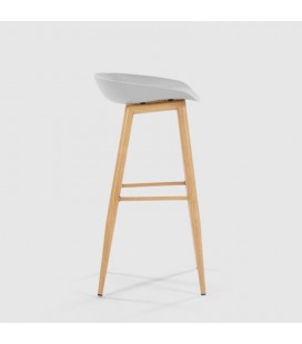 SL-7038T - Hunter Bar Stool -