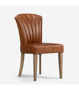 Arielle Dining Chair | Dining Chair | Dining | Dining Furniture | Cielo -
