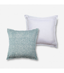 Arabesque Scatter Cushion