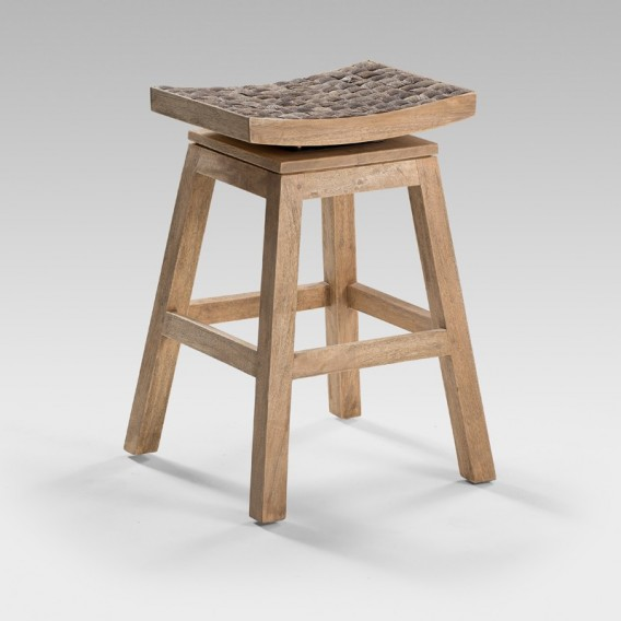 JTB-J40431CS - Shanter Counter Stool -