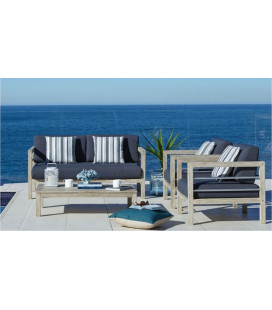 Sicily Patio Set