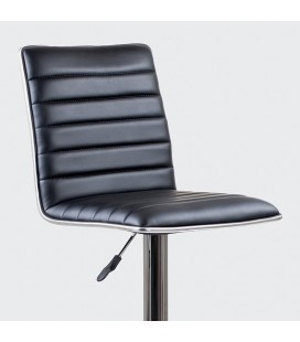 Alecia Bar Chair