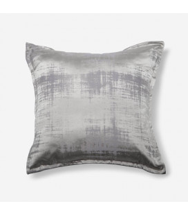 Dust Moon Scatter Cushion