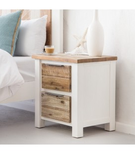Waldorf Pedestal for Sale | Bedside Table for Sale -