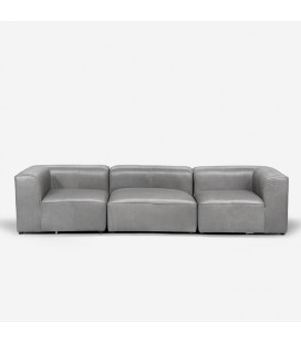 Burbank 2 Seater Couch
