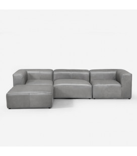 Burbank 3 Seater Couch