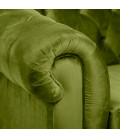 Stanfield Couch