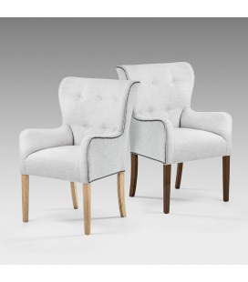 Sonya Dining Chair