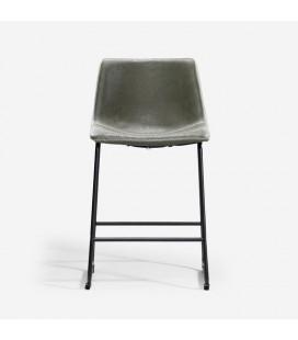 ARK-8125N-26 - Halo Counter Bar Chair -