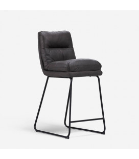 Alita Counter Bar Chair