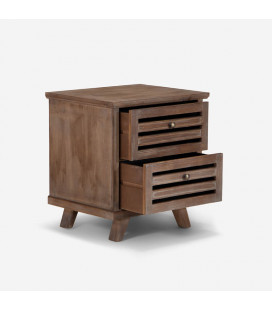 Benson Chest of Drawers