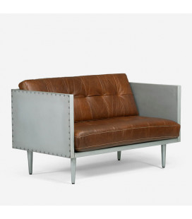 Crossfire Couch