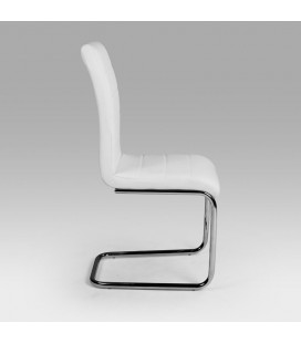 Piper Dining Chair