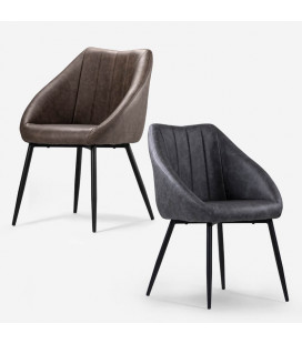 Cleo Dining Chair | Dining Chair | Dining | Cielo -