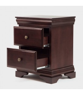 ELM-BST02 - Bentley Pedestal -
