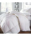 Duck Feather Duvet - Super King