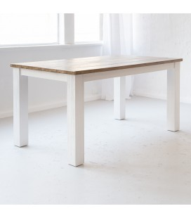 Waldorf Dining Table - 19m