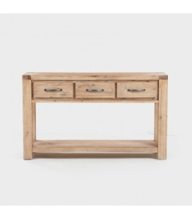 Vancouver Console Table | Sideboards and Console Tables -