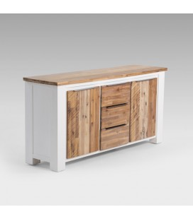 Waldorf Sideboard - Two Door