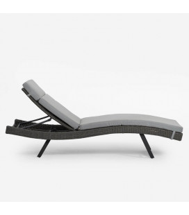 Atlantic Pool Lounger | Sun & Pool Loungers | Loungers | Patio | Outdoor -