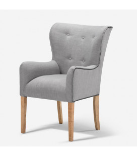 Sonya Dining Chair | Dining Room Chairs for Sale -