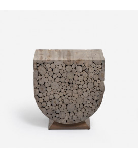 Jaz Side Table