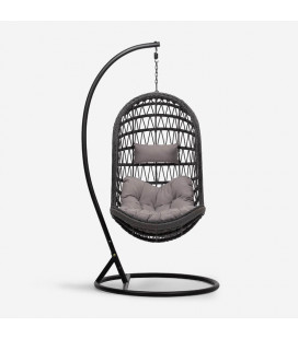 Minali Hanging Chair