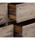 Lexi Chest of Drawers | Chest of Drawers | Bedroom | Bedroom Furniture | Cielo -