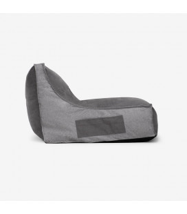 Slate Bean Bag Chair | Bean Bag Chairs for Sale