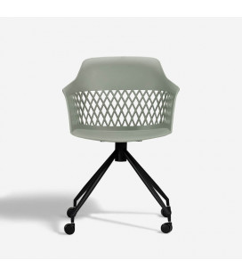 Bryce Office Chair - Green | Office Chairs | Office | Chairs | Cielo -