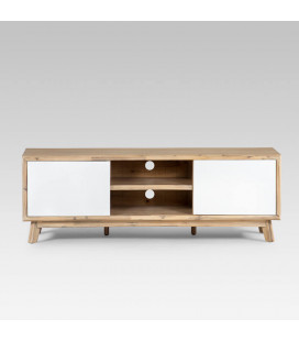 Farrow TV Stand - 1.6m