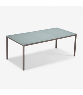 Valencia Patio Dining Table | Dining | Patio | Patio Dining | Cielo -