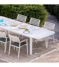 Cayman Patio Dining Chair   Dining Chairs   Patio   Patio Dining   Cielo -