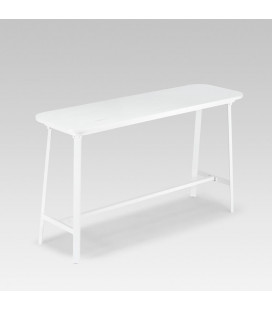 Hamilton Bar Counter Table | Bar Tables | Dining | Cielo -
