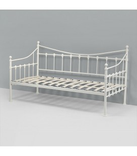 Natalia Daybed for Kids -