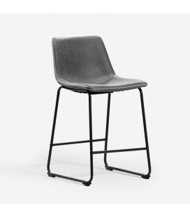 Halo Counter Bar Chairs | Dining | Bar Chairs | Dining Room Furniture | Cielo | 21 Day Deals -