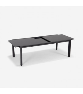 Villora Patio Dining Table